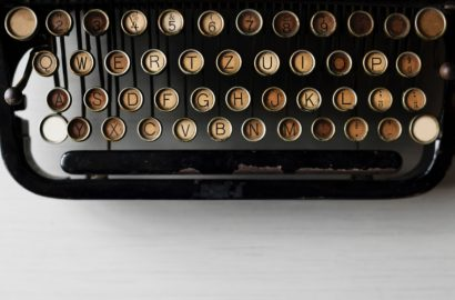 How to use a freelance writer